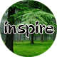 Inspiring IDM