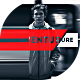 Modern Promo Slideshow - VideoHive Item for Sale