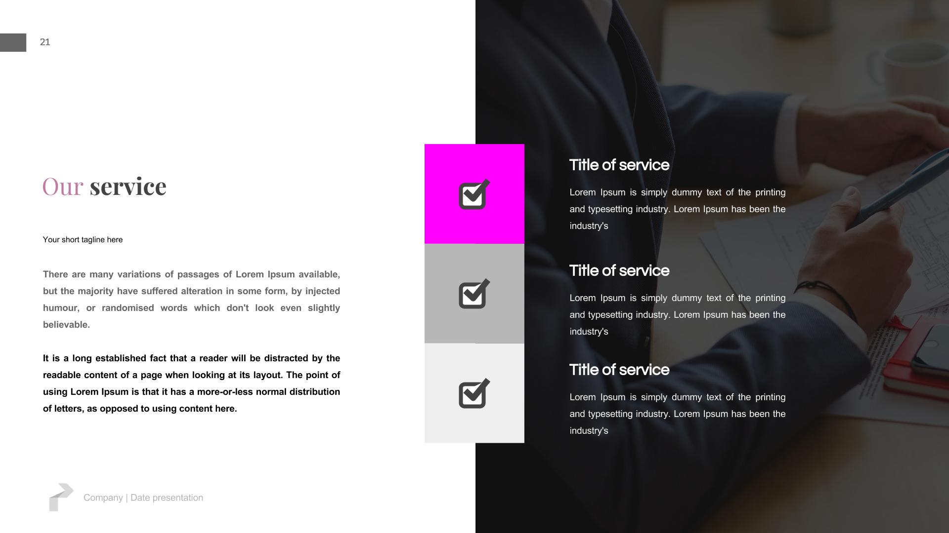 creative slides - google slides presentation templatesrivatxfz, Powerpoint templates