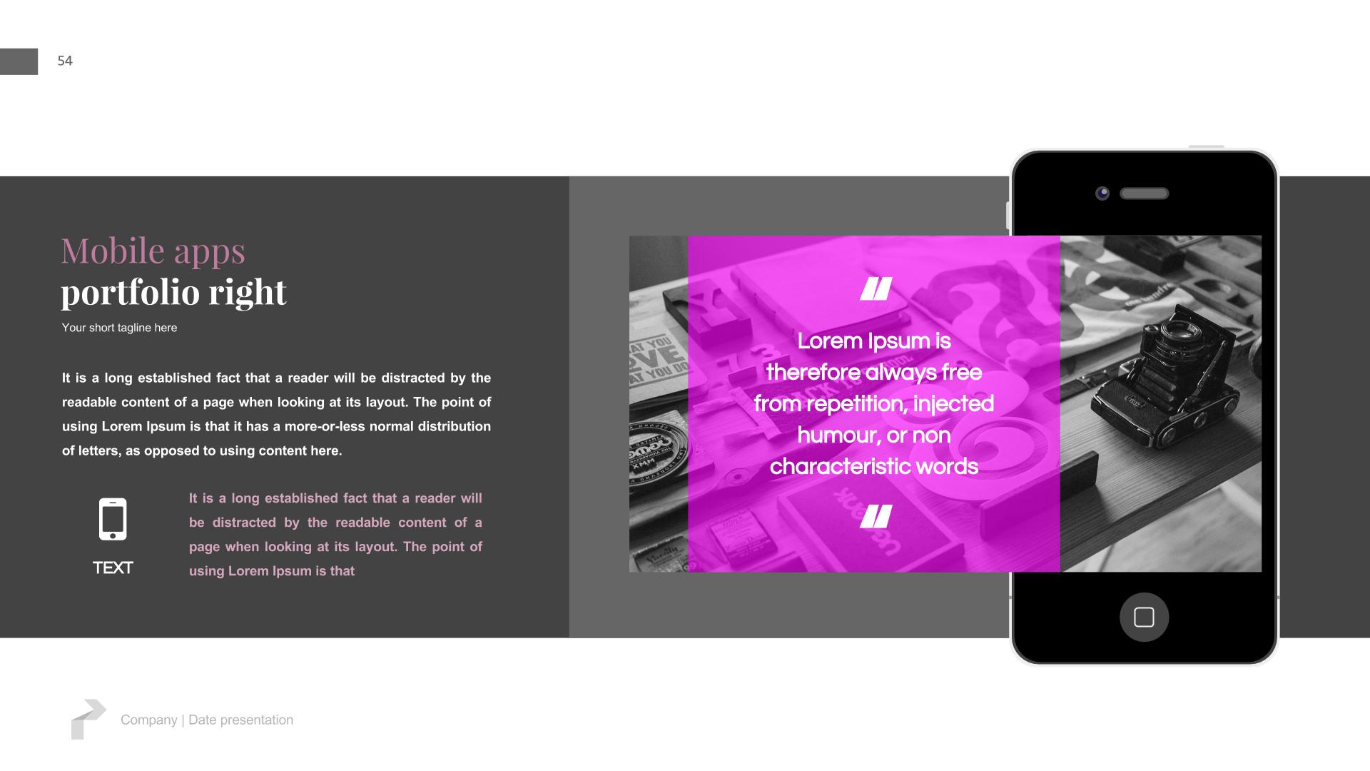Famous Google Presentation Templates Free Pictures Inspiration ...