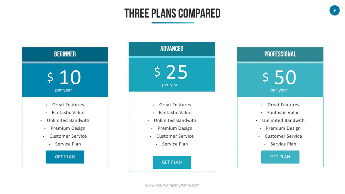 Pitch powerpoint template fieldstation pitch powerpoint template alramifo Choice Image
