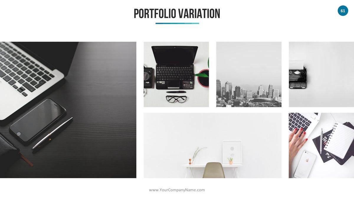 Groß Grafikdesign Portfolio Lebenslauf Pdf Fotos - Beispiel ...