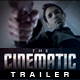 The Cinematic Trailer - VideoHive Item for Sale