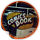 Comics Book - VideoHive Item for Sale