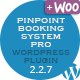 Pinpoint Booking System PRO - Book everything with WordPress ($5.00 - 4)