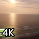 Pacific Sunset 2 - VideoHive Item for Sale