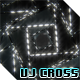 VJ Loops Cross Lights Ver.1 - 12 Pack - VideoHive Item for Sale