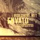 Frame Opener - VideoHive Item for Sale