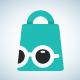 Coolshop - GraphicRiver Item for Sale