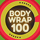 Bodywrap 100 - VideoHive Item for Sale