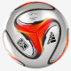 Official Match Ball MLS - PRIME - 2014 3D model