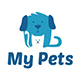 My Pets - GraphicRiver Item for Sale