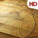 Vintage Old Map 0120 - VideoHive Item for Sale