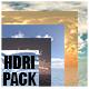 HDRI Pack Sky.4