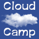 CloudCamp Nulled