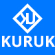 Kuruk App Login Mobile - GraphicRiver Item for Sale