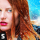 Intense Paint Photoshop Action - GraphicRiver Item for Sale