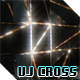 VJ Loops Cross Lights Ver.2 - 12 Pack - VideoHive Item for Sale