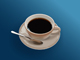 A Coffe Cup - GraphicRiver Item for Sale