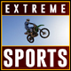 Extreme Sports Opener - VideoHive Item for Sale