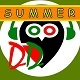 Summer Grooving Party