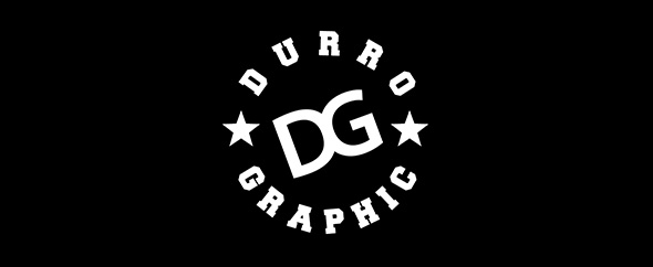 Durro%20graphic%20homepage