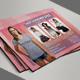 Hot Summer Sale Flyer - GraphicRiver Item for Sale