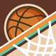 Basket Shots - HD Basketball Game Template - CodeCanyon Item for Sale