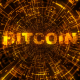 Bitcoin System Tunnel - VideoHive Item for Sale