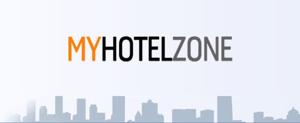 Logo%20bld