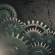 Cinematic Motion Gears V2 - VideoHive Item for Sale