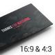 Bentix Multipurpose Powerpoint Template - GraphicRiver Item for Sale