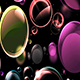 Background Color Bubbles - GraphicRiver Item for Sale