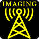 Radio Imaging Sound Pack