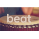 Drum Beat - VideoHive Item for Sale