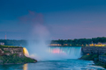 Niagara Twilight - PhotoDune Item for Sale