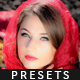 50 Premium Lightroom Presets Pack - GraphicRiver Item for Sale