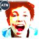 Prisma Action - GraphicRiver Item for Sale
