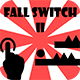 Fall switch 2 + Admob + Leaderbords - CodeCanyon Item for Sale