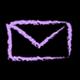 Internet Symbols - GraphicRiver Item for Sale