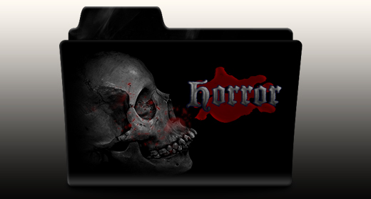 Horror SFX