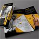 Sport Activity 3-Fold Brochure V04