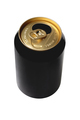 Empty Black Beer Can - PhotoDune Item for Sale
