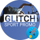 Glitch Sport Promo  - VideoHive Item for Sale