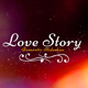 Love Story Romantic Slideshow - VideoHive Item for Sale
