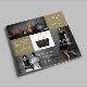 Handbags Square Bi-Fold - GraphicRiver Item for Sale