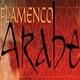 Arabic Flamenco