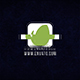 Logo Glitch - VideoHive Item for Sale