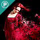 Melting Photoshop Action - GraphicRiver Item for Sale