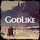 GodLike | The Game Template